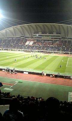 AFC ASIAN CUP JAPAN vs YEMEN