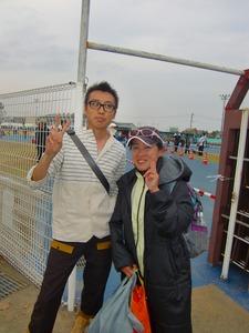2010_041