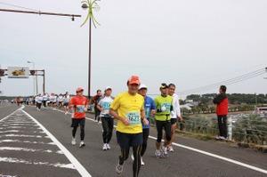 2010_109